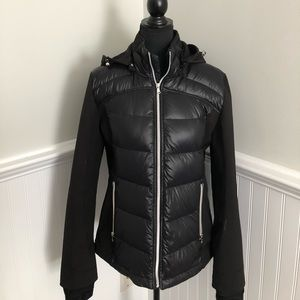 Jackets & Blazers - Halifax Traders coat